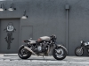 yamaha-yard-built-xjr1300-by-deus-18