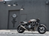 yamaha-yard-built-xjr1300-by-deus-19