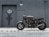 yamaha-yard-built-xjr1300-by-deus-20