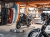 yamaha-yard-built-xjr1300-by-deus-21