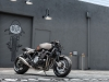 yamaha-yard-built-xjr1300-by-deus-27