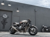 yamaha-yard-built-xjr1300-by-deus-29