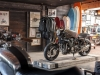yamaha-yard-built-xjr1300-by-deus-30