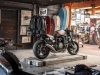yamaha-yard-built-xjr1300-by-deus-31