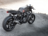 yamaha-yard-built-xjr1300-by-deus-32