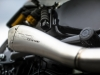 yamaha-yard-built-xv950-pure-sports-14