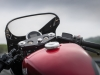 yamaha-yard-built-xv950-pure-sports-15