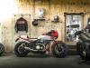 yamaha-yard-built-xv950-pure-sports-2
