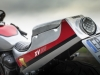 yamaha-yard-built-xv950-pure-sports-20