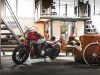 yamaha-yard-built-xv950-pure-sports-3