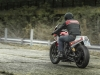 yamaha-yard-built-xv950-pure-sports-7