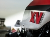 yamaha-yard-built-xv950-pure-sports-9