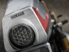 yamaha-yard-built-xv950-pure-sports-faro-posteriore