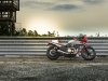 yamaha-yard-built-xv950-pure-sports-laterale-destro