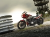 yamaha-yard-built-xv950-pure-sports-laterale-sinistro