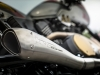 yamaha-yard-built-xv950-pure-sports-scarico
