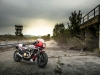 yamaha-yard-built-xv950-pure-sports-tre-quarti-anteriore