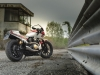 yamaha-yard-built-xv950-pure-sports-tre-quarti-posteriore