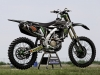 yamaha-yz250f-kit-rinaldi-laterale-destro