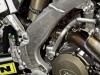 yamaha-yz250f-kit-rinaldi-motore