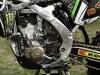 yamaha-yz250f-kit-rinaldi-motore_2
