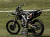 yamaha-yz250f-kit-rinaldi-posteriore-laterale-sinistro