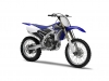 yamaha-yz250f-my-2014-fronte-laterale-destro