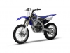 yamaha-yz250f-my-2014-fronte-laterale-sinistro
