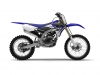 yamaha-yz250f-my-2014-laterale-destro