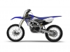 yamaha-yz250f-my-2014-laterale-sinistro