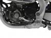 yamaha-yz250f-my-2014-motore