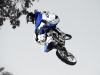 yamaha-yz250f-my-2014-off-road_2