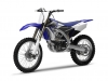 yamaha-yz450f-my-2014-fronte-laterale-sinsitro