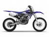 yamaha-yz450f-my-2014-laterale-destro