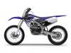 yamaha-yz450f-my-2014-laterale-sinistro