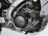 yamaha-yz450f-my-2014-motore