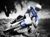 yamaha-yz450f-my-2014-off-road_2