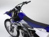 yamaha-yz450f-my-2014-sella
