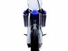 Yamaha-YZ450SM-Fronte