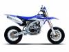 Yamaha-YZ450SM-Laterale-Destro