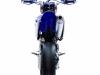Yamaha-YZ450SM-Retro