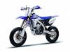 Yamaha-YZ450SM
