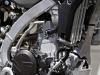 yamaha-yz450sm-motore
