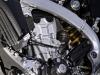 yamaha-yz450sm-motore_2