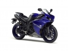 yamaha-yzf-r1-race-blu-m-y-2013-fronte-laterale-destro
