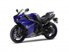 yamaha-yzf-r1-race-blu-m-y-2013-fronte-laterale-sinistro