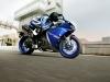 yamaha-yzf-r1-race-blu-m-y-2013-pista