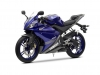 yamaha-yzf-r125-race-blu-m-y-2013-fronte-laterale-sinistro