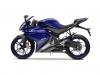 yamaha-yzf-r125-race-blu-m-y-2013-laterale-destro