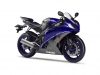yamaha-yzf-r6-race-blu-m-y-2013-fronte-laterale-destro